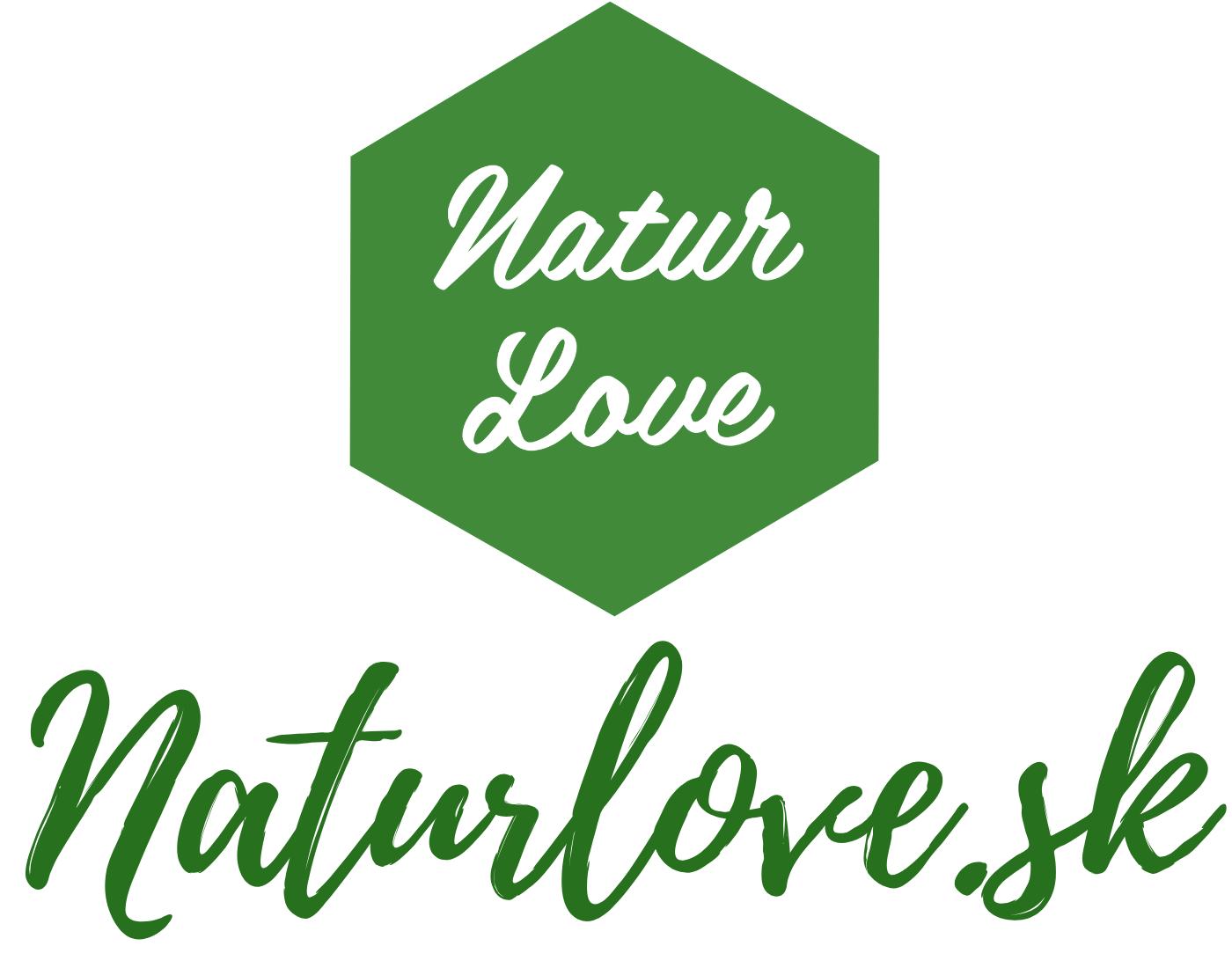 Naturlove