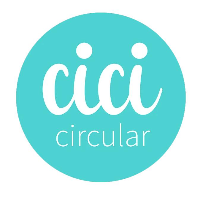 cicicirkular