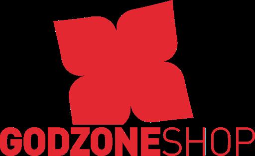 GodzoneShop