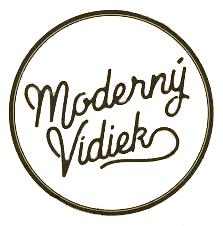 Moderny