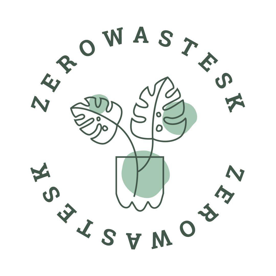 zerowastesk