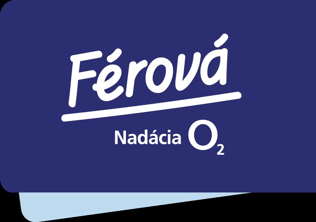 Férová